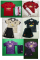 kids kit 19-20 Manchester United home away third soccer jersey