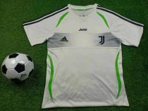 19-20 Juventus x adidas x Palace white training