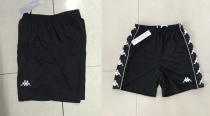 Retro Juventus  pants 97-98 1999-2000