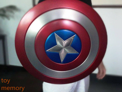 1-1-Captain-America-Shield-Full-Aluminum-Metal-Shield-Cosplay-Unpainted-Painted