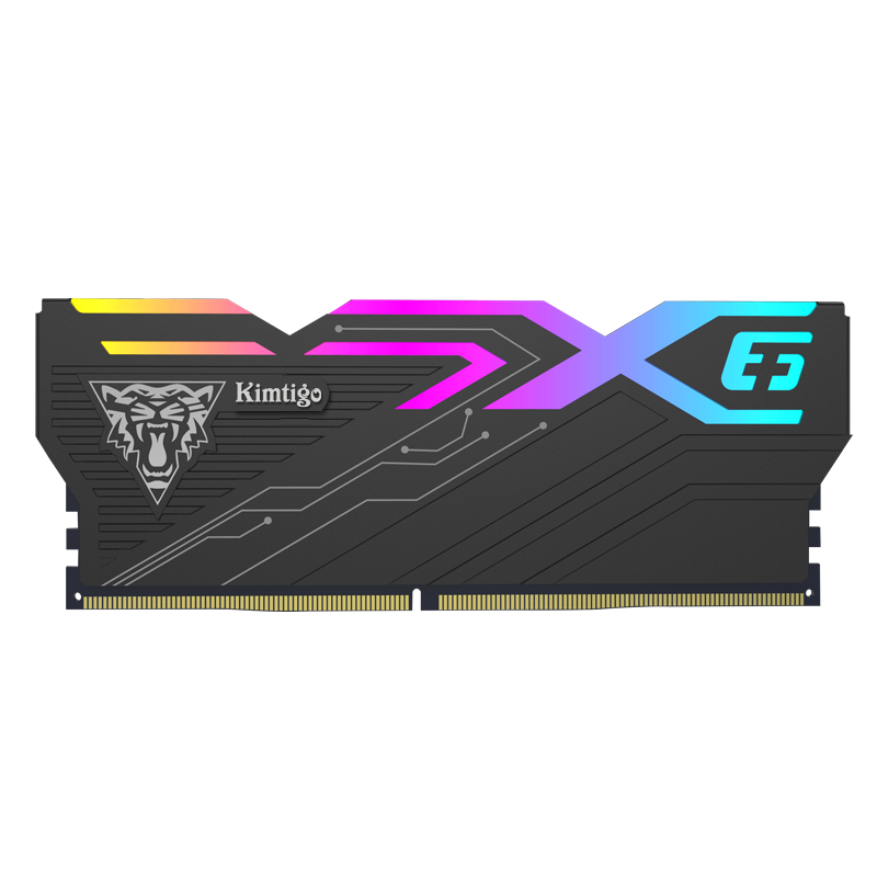 Rainbow X6 ( for Desktop )  DDR4 3200 16GB(2*8)