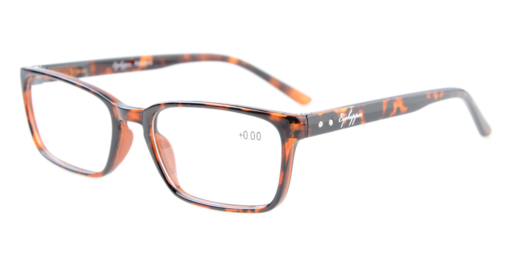 85fc99b52ec Retro Spring Hinges Reading Glasses For Men Women R898 Item NO  R898