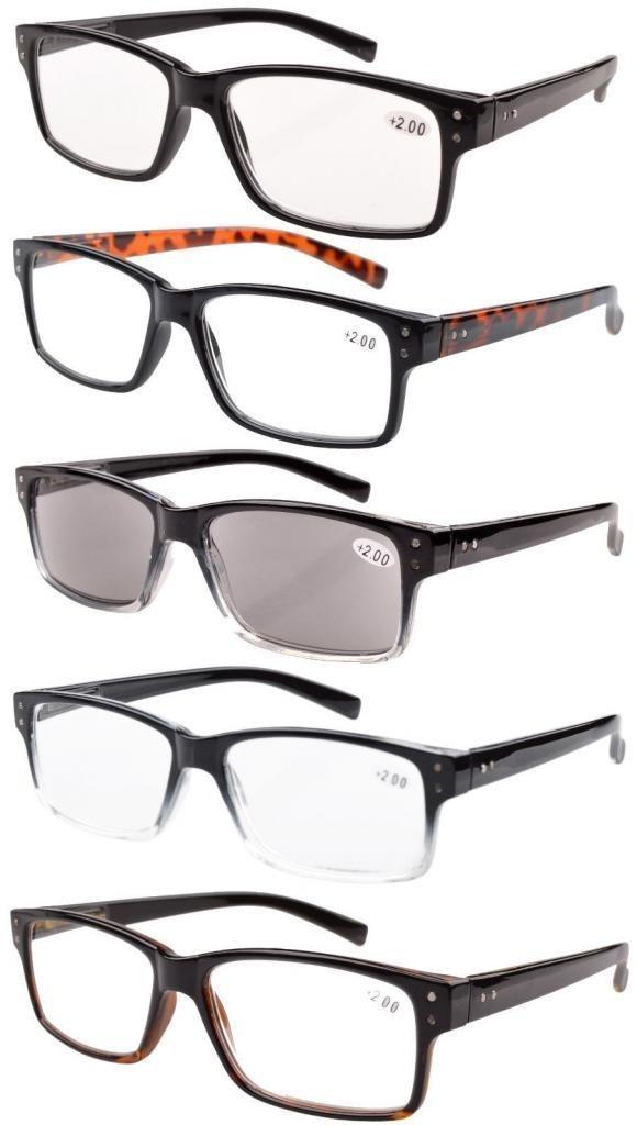 0f98e9851e4 2.00 Reading Glasses - Best Glasses Cnapracticetesting.Com 2018