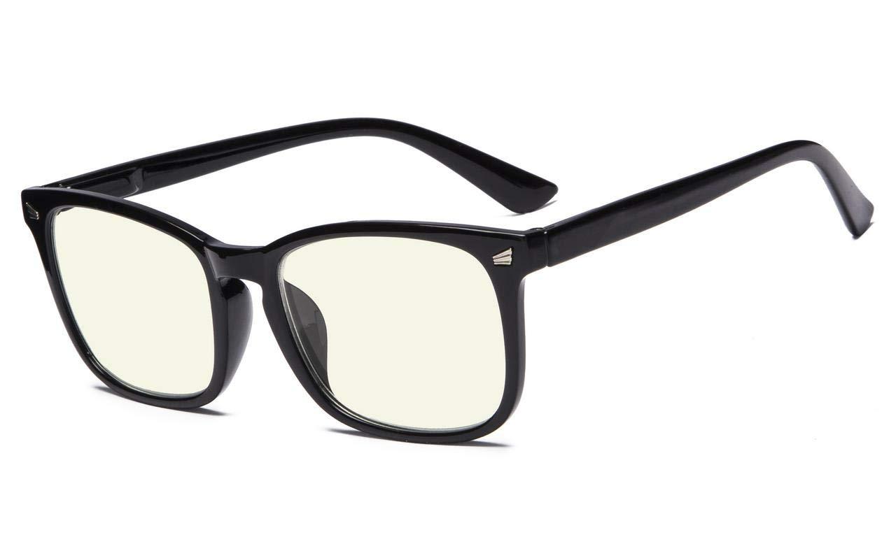 032774bfccfb US  7.99 - Blue Light Blocking Glasses