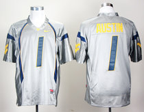 best service 47567 bcd6e Page 1 Of West Virginia Mountaineers Jerseys - www ...