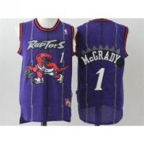 05468b8865c Page 1 Of NBA Toronto Raptors - www.sportsgearmall.net