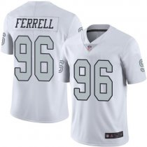Top Page 1 Of Oakland Raiders  free shipping