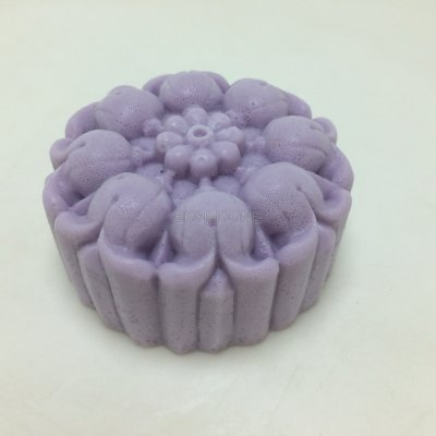 BN017 flower silicone Soap mold molds silicone forms for soap, silica gel mould,silicon moulds wholesale