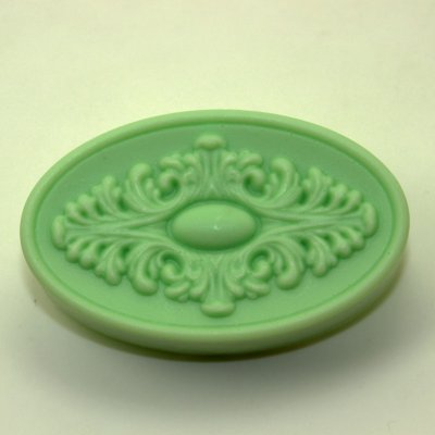 Paper-Cut Soap Mold,Resin Clay Chocolate Candy Silicone Cake Mould,Fondant Cake Decorating Tools AP022