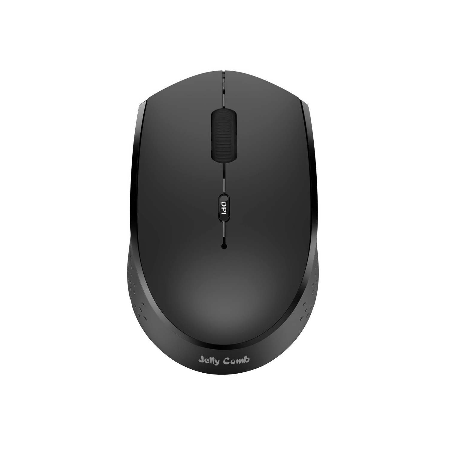 US$ 22.99 - Wireless Type-C Mouse M006 - www.jellycomb.com
