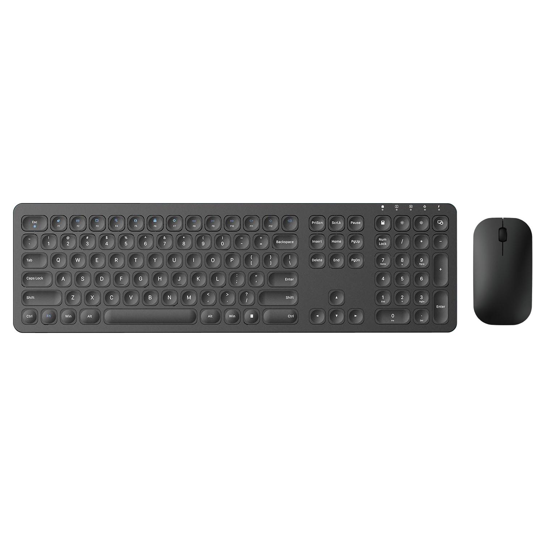 b396edc1b8e5 Keyboard and Mouse Combo KS37