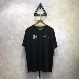 OFF OW19SS Japanese limited, rainforest shorts