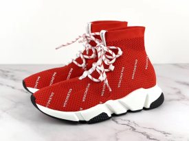 balenciaga  Socks  shoes,Couples with