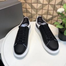 Alexander McQueen  New high quality shoes