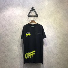 OFF OW19ss hottest item, high quality