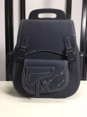 Dior Homme 2019 new high quality, high quality, backpack