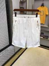 Fendi 2019 latest fashion casual shorts, galeries lafayette series