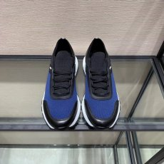 Prada new, original single quality, high quality sneakers