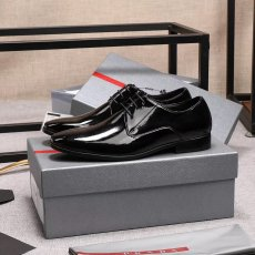 Prada pure imported original material production, imported beef tendon outsole