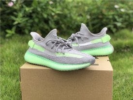 350 V2 original explosive, corporate level