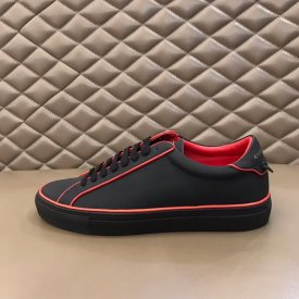Givenchy new cattle products to attack, the top single quality, imported original materials, cattle leather, original rubber outsole