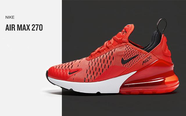 reputable site c552a a2373 Nike air vapormax 97 · NIKE AIR MAX 270 ...