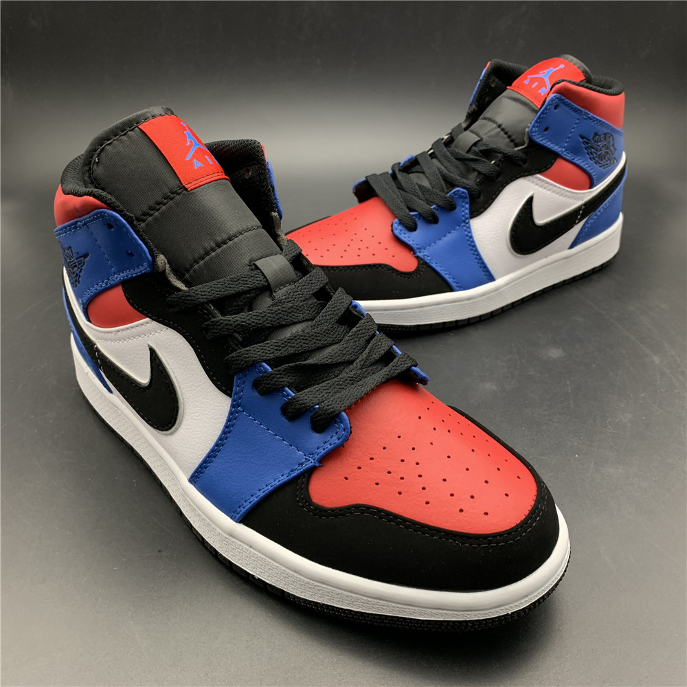 41ad416f4b2 Nikeallstar. Wholesale retail brand products.I want to give you the best in  the world, but you are the best.
