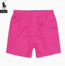 POLO beach pants man-01 M-2XL Jun 4-2998242