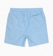 POLO beach pants man-01 M-2XL Jun 4-2998245