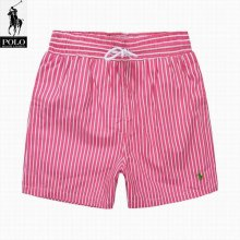 POLO beach pants man-01 M-2XL Jun 4-2998241