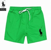 POLO beach pants man-01 M-2XL Jun 4-2998247