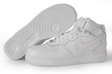 Air force 1 -17