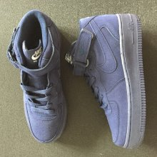 Air force 1 -52