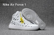 Air force 1 -16