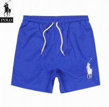 POLO beach pants man-01 M-2XL Jun 4-2998251