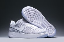 Air force 1 -20