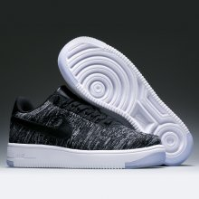 Air force 1 -14
