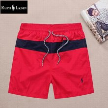 POLO beach pants man-01 M-2XL Jun 4-2998254