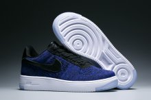 Air force 1 -53