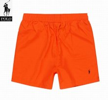 POLO beach pants man-01 M-2XL Jun 4-2998244