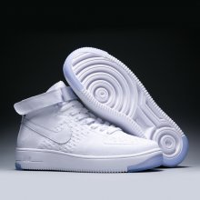 Air force 1 -19