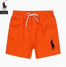 POLO beach pants man-01 M-2XL Jun 4-2998248