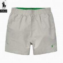 POLO beach pants man-01 M-2XL Jun 4-2998243