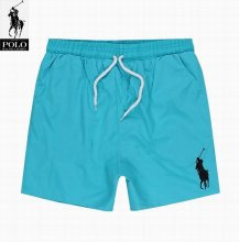 POLO beach pants man-01 M-2XL Jun 4-2998250