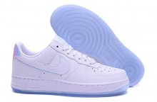 Air force 1 -22