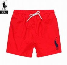 POLO beach pants man-01 M-2XL Jun 4-2998249