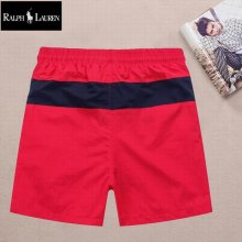 POLO beach pants man-01 M-2XL Jun 4-2998253