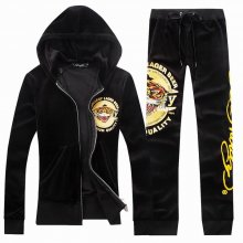 Ed Hardy long suit woman S-XL Jun 5-3000207