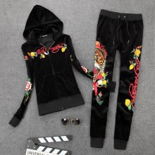 Ed Hardy long suit woman S-XL Jun 5-3000222
