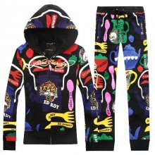 Ed Hardy long suit woman S-XL Jun 5-3000200